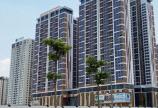 CĐT cho thuê sàn thương mại và văn phòng tòa nhà 6th Element Tây Hồ