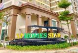 🏡Chung cư XPHOME STAR - Khu đô thị mới Tân Tây Đô giá chỉ từ 1.1 tỷ