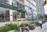 Cần cho thuê văn phòng khu vực Nam Từ Liêm, Hà Nội giá ưu đãi