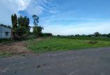 Đất Gần Sân Bay Lộc An - CAM KẾT GIÁ RẺ HƠN THỊ TRƯỜNG