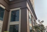 ⚡Tìm đâu chung cư dưới 2 tỷ tại Hà Nội
