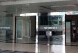 Cho thuê văn phòng khu vực Đống Đa giá ưu đãi mùa Covid