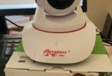 camera yoosee 3.O kèm thẻ nhớ 64gb