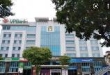 BQL tòa nhà Kinh Đô  292 Tây Sơn, Đống Đa cho thuê văn phòng