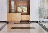 BQL cho thuê văn phòng tòa nhà HEID Láng Hạ, Đống Đa