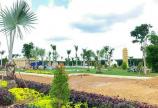 Sở hữu đất nền có sổ riêng gần sân bay quốc tế Long Thành – Đồng Nai giá chỉ 19trieu/m2