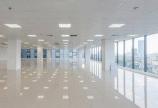 Cho thuê văn phòng tòa nhà Sông Hồng Park view Thái Hà giá mới nhất T8/2021