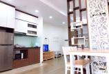 Cho Thuê Căn hộ Officetel Tại Thanh Xuân Hà Nội