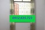 Cần bán gấp nhà PHÂN LÔ quận Hoàng Mai, 33m2 5 tầng, nhỉnh 3 tỷ, XÁCH VALY Ở, KINH DOANH.