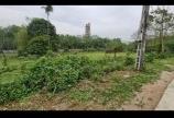 Tài Chính 500tr có thể sở hữu lô đất tại Bình Dương