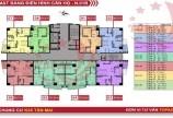 Dự Án K35 Tan Mai : Chương trình - mua nhà sang - Nhận ngay 2 Chỉ VÀNG (10.000.000đ)