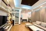 Bán Biệt thự 149m x 4 tầng đường Lưu Hữu Phước, quận Nam Từ Liêm
