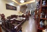 Bán nhà 79m x 5 tầng phố Đồng Me, Nam Từ Liêm, Ô tô, Kinh doanh