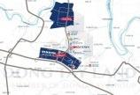 Chỉ từ 21 triệu/m2 sở hữu ngay SIÊU PHẨM KOREA TOWN Yên Phong, Bắc Ninh