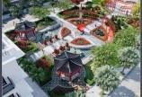 ĐỈNH CỦA CHÓP -  SIÊU PHẨM Shophouse Korea Town Yên Phong, Bắc Ninh – Đầu tư THẮNG 100% – GIÁ TỐT NHẤT KHU VỰC