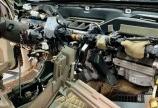 Nguyên nhân lốc điều hòa ô tô bị hỏng