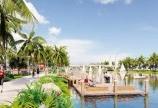 """Sun Sầm Sơn nhận đặt chỗ thiện chí phân khu 2 """" Sun Riverside Village """" Cơ hội sở hữu căn đẹp nhất"""