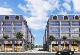 Đầu tư Shophouse mặt tiền đại lộ 100m chỉ với 2 tỷ,hỗ trợ vay 0 lãi suất trong 18 tháng!