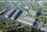 Đất nền Shop thương mại tiềm năng tăng giá sinh lời lớn nhất Bắc Ninh