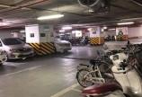 Cho thuê văn phòng giá ưu đãi mùa covid tòa nhà Hồ Gươm Plaza Trần Phú