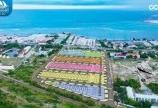 Đất nền kinh doanh du lịch biển Bình Thuận - Phan Thiết chỉ 1 tỷ 1 lô , sổ đỏ lâu dài