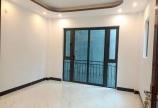 Bán nhà ngay phố Hào nam, Đống đa, 8 phòng cho thuê gần 30 triệu, chỉ 4,8 tỷ