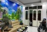 Bán nhà lô góc phố Tôn Thất Tùng, trung tâm Đống đa, 34m2, chỉ 3,6 tỷ
