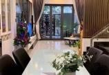 Bán nhà đất– Trương Định – Hoàng Mai 43M 2.95 TỶ
