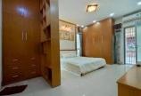 Cần bán nhà 6.5 tỷ MT 4.2m phố Ngô Đình Mẫn, Hà Đông, 45m2 x 5tầng Khu cán bộ cao cấp.