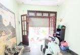 Cần bán nhà Định Công Thượng - Quận Hoàng Mai – Ô TÔ ĐỖ, 5 TẦNG 37M2, CHỈ HƠN 4 TỶ.