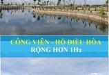 Duy nhất 3 Lô ngoại giao giảm ngay 150Tr. MBQH650 Đông Khê, Đông Sơn, Thanh Hóa