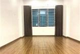 Bán nhà mới dọn đến ở luôn khu Trương Định, Gíap Nhị, Hoàng Mai, 30M, 2.85 TỶ.