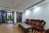 Cần bán nhà liền kề quận Hoàng Mai, Ô TÔ, THANG MÁY, KINH DOANH, 76m2, 5T, chỉ dưới 11 tỷ.