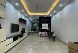 Bán nhà đẹp lung linh 55m2 MT 4m ôtô Phố Yên Lộ, Yên Nghĩa, Hà Đông chỉ 5tỷ
