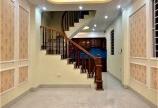 Nhà đất  Lĩnh NAam – Hoàng Mai, Nhà ở luôn, 33M, 5 TẦNG, 2.85 TỶ