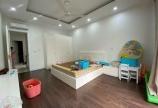 Nhà đẹp phường Yên Nghĩa, Hà Đông cần bán 4T 60m2 MT 4.2m ôtô cửa  vừa vặn 5tỷ