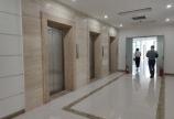 Bán 1000m2 sàn văn phòng tòa nhà Handi Resco Lê Văn Lương, Thanh Xuân