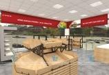 Làm sao để nhanh hoàn vốn khi mở siêu thị mini?