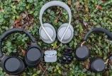 Tai nghe True Wireless là gì? Ưu nhược điểm thế nào? Có nên mua không?